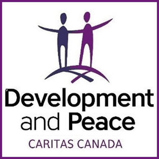 dev-and-peace logo